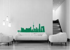 πόλεις - Πεκίνο