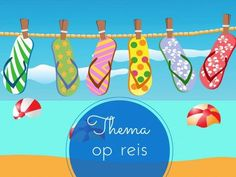 30 times theme on travel and vacation Dramatic Play, More Fun, Art For Kids, Beautiful Pictures, Teaching, Vacation, Travel, Graduation Dresses, Massage