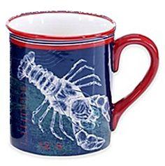 Certified International Pier 45 Series 16oz Lobster Coffee Mug Certified International http://www.amazon.com/dp/B01C20X2T6/ref=cm_sw_r_pi_dp_QGAfxb1W8HNNC
