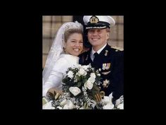 Happy 15th wedding anniversary King Willem  Alexander and Queen Maxima