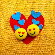 Fair Trade Valentines Day Card   @FairMail - Fair Trade Cards   Heart, Love,
