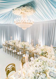 White Lilac Inc. is an event design company with experience in producing a wide range of special events with custom designed details and execution. Luxury Wedding, Diy Wedding, Rustic Wedding, Dream Wedding, Wedding Shit, Wedding Ideas, Decor Wedding, Gold Wedding, Wedding Draping