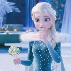 Disney's Frozen 2 · Jan 24 How many times have you watched See it one more time this weekend! Princesa Disney Frozen, Disney Princess Frozen, Disney Princess Fashion, Disney Princess Pictures, Frozen Art, Frozen Movie, Olaf Frozen, Frozen Wallpaper, Cute Disney Wallpaper