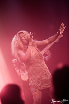 Tina Turner Tribute show - Hildegard Kooy Tina Turner, Concert, Concerts