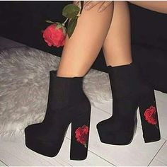 Women Boots Best women's Boots Boots and shoes Shoes Ladyfashes best store for women shoes Women Footwears 2019 Fancy Shoes, Pretty Shoes, Crazy Shoes, Beautiful Shoes, High Heel Boots, Heeled Boots, Shoe Boots, Shoes Heels, Nude Heels