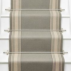 Avon Berry (New)  - Roger Oates stairs carpet
