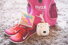 The Fashion Through My Eyes / #MuéveteconEvax //  #Fashion, #FashionBlog, #FashionBlogger, #Ootd, #OutfitOfTheDay, #Style