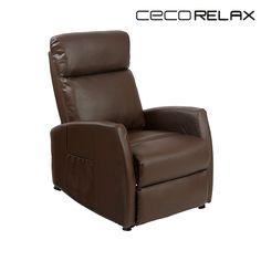 Poltrona Relax Massaggiante Compact Push Back Marrone Cecorelax 6182 Cecorelax 204,03 € https://shoppaclic.com/poltrone-relax/22644-poltrona-relax-massaggiante-compact-push-back-marrone-cecorelax-6182-7569000780600.html