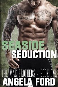 Spicy Romance It's business to her. She's a challenge to him. Which one will gain control of planned seduction?