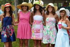 carolina cup 2015 - Google Search