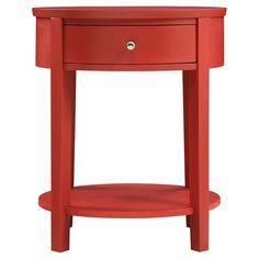Eileen End Table - Inspire Q : Target