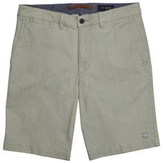 Men's Port Side Walkshorts