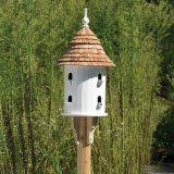 Farm Designs Bird House