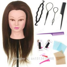 Popular Cosmetology Tools-Buy Cheap Cosmetology Tools lots from ...