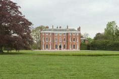First major estate deal of 2014: Shakenhurst sells for only second time in 665 years | PrimeResi