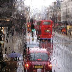 Webshots, the best in Wallpaper, Desktop Backgrounds, and Screen Savers since Rain Photography, London Photography, Magical Photography, London Rain, Hello London, City Rain, I Love Rain, Rain Days, London Summer