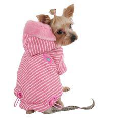 ropa de mascotas - Buscar con Google