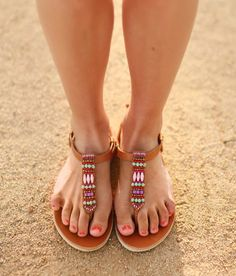 85d48efbfc350 7 Best Sseko T-strap Accent Sandal images