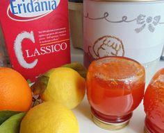 Chi non conosce il succo di frutta A.C.E. ? Lo sapete però che anche la marmellata ace multivitaminica è buonissima? Provatela e sentirete