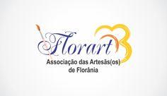 Marca da Associação das Artesãs de Florânia-RN