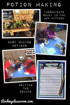 Rock My Classroom – Irresistible early Years ideas for your indoor and outdoor provision…. Outdoor Learning, Home Learning, Outdoor Activities, Superhero Classroom, Superhero Ideas, Superhero Characters, Superhero Party, Castles Topic, Forest School Activities