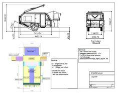 7 pin trailer plug light wiring diagram color code