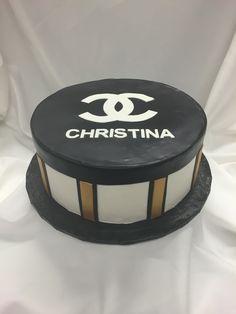 Cake, Desserts, Food, Design, Pie Cake, Tailgate Desserts, Pie, Deserts, Cakes