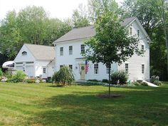 Page 2   Connecticut   Property Location   Old Houses For Sale and Historic Real Estate Listings