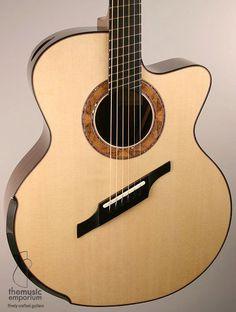joost assink guitar - Sök på Google