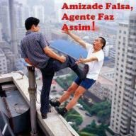 Humor | Pinspace - Share what you enjoy most! - Pin www.pinspace.com.br in Brazil  Dating false agent does well!
