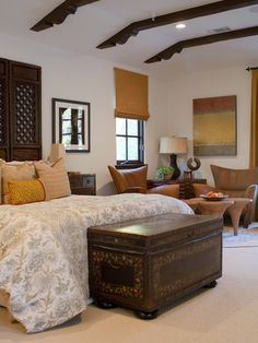 Arab Design, Pictures, Remodel, Decor and Ideas - page 4