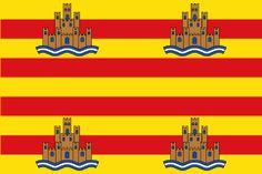 Ibiza flag.svg