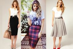 moda inverno 2015 - Pesquisa Google