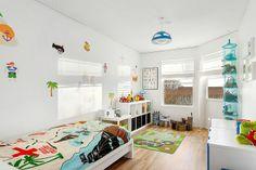 Camerette sme ~ Camerette sme kids room pinterest kids rooms interiors