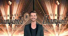 Florian Silbereisen gehört zu den erfolgreichsten Moderatoren. Mit seinen Festen in der ARD fährt der Bayer regelmäßig traumhafte Einschaltquoten ein. Vor der Ausstrahlung der Schlagerchampions am 13.01. regt sich nun Kritik, dass bei seinen Musikshows immer die gleichen Stars zu Gast sind.