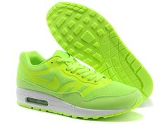 Nike Air Max 87 Hommes,running chaussures femme,nike blazer vintage - http://www.autologique.fr/Nike-Air-Max-87-Hommes,running-chaussures-femme,nike-blazer-vintage-29609.html