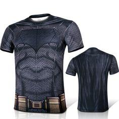 The unique Short Sleeves Sport T-shirt Batman Ben Affleck Batman Bruce Wayne  -   #batmanbuyonlinemerch #batmanhoodieamazon #batmanmerch #batmanmerchuk #batmanmerchandise #batmanmerchandiseamazon #batmanmerchandiseaustralia #batmanmerchandisecanada #batmanmerchandiseindia #batmanmerchandisenz #batmanmerchandisephilippines #batmanmerchandisesouthafrica #batmanmerchandisetarget #batmanmerchandiseuk #batmanshirtamazon #batmanuk #merchandisebatmanbuy