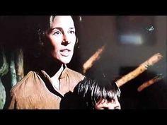 """WILL PENNY LE SOLITAIRE """" Ô TANNENBAUM """"... (1968) - ♥ ETERNEL CHARLTON HESTON ♥"""