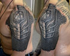 Tattoo Andrey Lelyuk - tattoo's photo In the style Realistic, Male, Differe Japanese Sleeve Tattoos, Best Sleeve Tattoos, Body Art Tattoos, Hand Tattoos, Tattoo Ink, Chinese Tattoos, Tattoo Japanese, Buddha Tattoos, Tribal Tattoo Cover Up