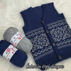 Super knitting for kids cardigans hands Ideas Baby Knitting Patterns, Knitting For Kids, Knitting Designs, Pullover Design, Sweater Design, Baby Vest, Baby Cardigan, Salwar Designs, Crochet Motifs