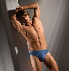 N@Tmen Podzim-Zima 2015/2016 | Pánské spodní prádlo | Men´s underwear | www.naturana-plavky-pradlo.cz