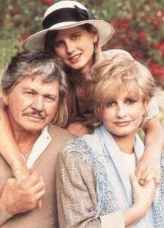 1000 images about charles bronson �� jill ireland on