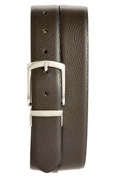 Canali Reversible Leather Belt Nordstrom, Belt, Stylish, Leather, Accessories, Belts, Jewelry Accessories