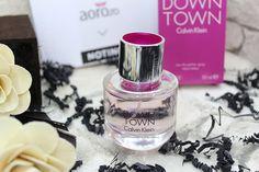 De 92 beste afbeeldingen van Mijn parfums   Parfum