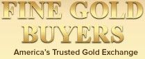 Do you need a good amount of cash right now and have gold just laying around? Then Fine Gold Buyer's can give you the cash you need for your gold. Yes, you ca go and sell the gold yourself but you will be wasting time, money, and peace of mind. Don't haggle with pawn shops that low ball you cause they know your desperate and need cash. Come to us, where we will value your gold for the max amount and give you the cash you want right now. Visit our site now and receive your cash.