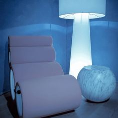 #relax and see the #light