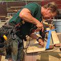 Hobbybouwtekening.nl is een hobby site voor liefhebbers die ervan houden om meubels etc. van hout te bouwen.