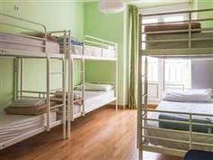 360 Hostel Centro, Madrid, Spain: Book Now!