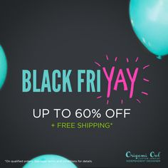 You've been wanting to tell your story for a while now. The time has come. #blackfriday #vip #deals #lockets #origamiowl #praylovelockets