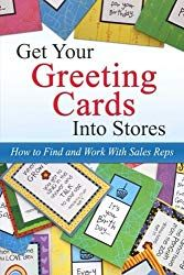 Kate Harper Blog: How to Succeed in the Handmade Wholesale Greeting Card Business